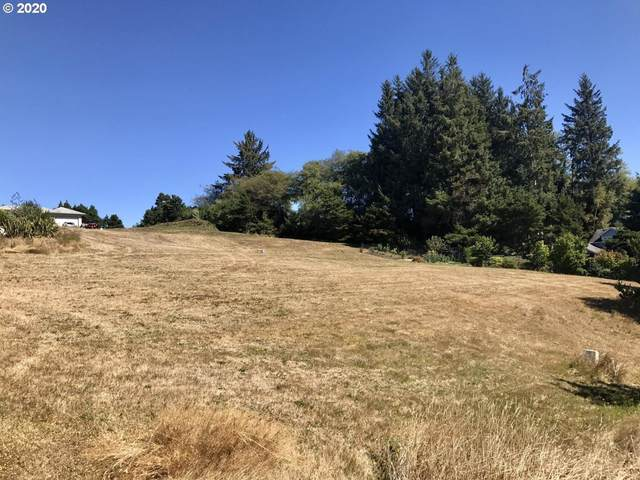South Ridge Dr Lot 3, Bay City, OR 97107 (MLS #20572976) :: Duncan Real Estate Group