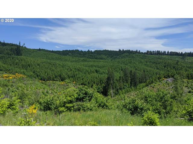 NW Timmerman Rd #3, Forest Grove, OR 97116 (MLS #20573994) :: TK Real Estate Group