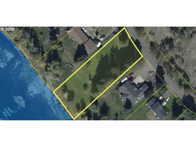 1119 Sable Dr, Roseburg, OR 97470 (MLS #20574894) :: McKillion Real Estate Group