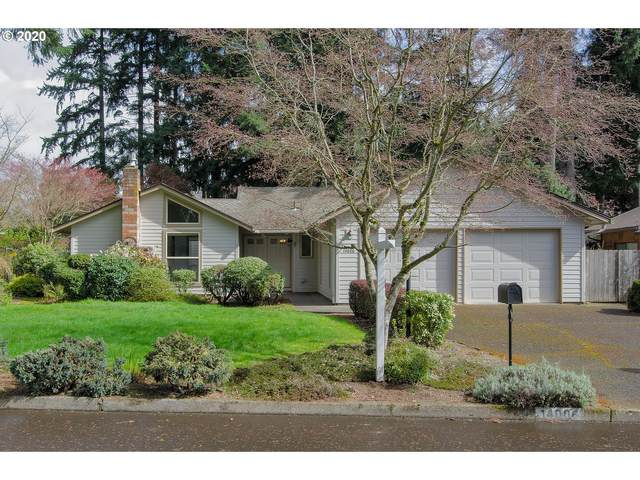 14006 NE Piper Rd, Vancouver, WA 98684 (MLS #20576542) :: Gustavo Group
