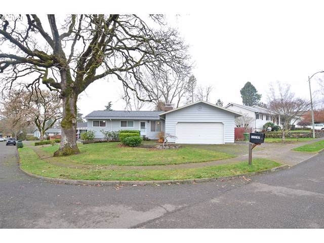13197 SW 62ND Ave, Portland, OR 97219 (MLS #20576754) :: Next Home Realty Connection
