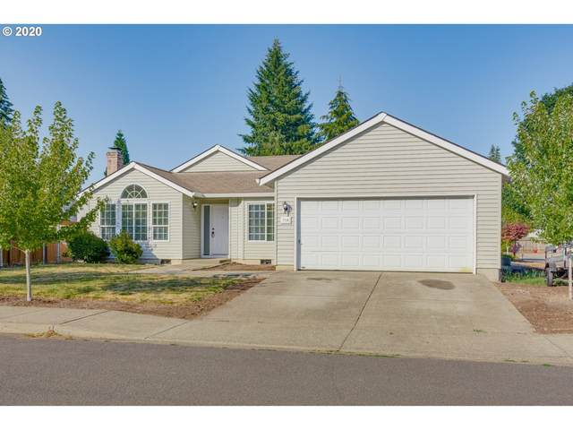 716 Bell St, Dayton, OR 97114 (MLS #20578616) :: Next Home Realty Connection