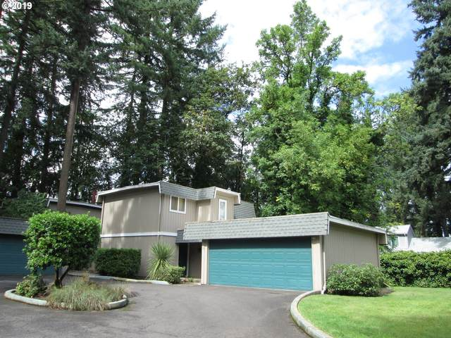 1500 Norkenzie Rd, Eugene, OR 97401 (MLS #20579392) :: Change Realty