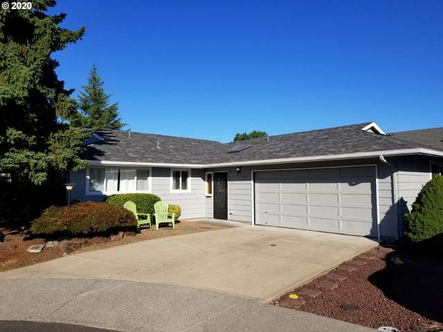 15790 SW Royalty Pkwy, King City, OR 97224 (MLS #20579562) :: The Galand Haas Real Estate Team