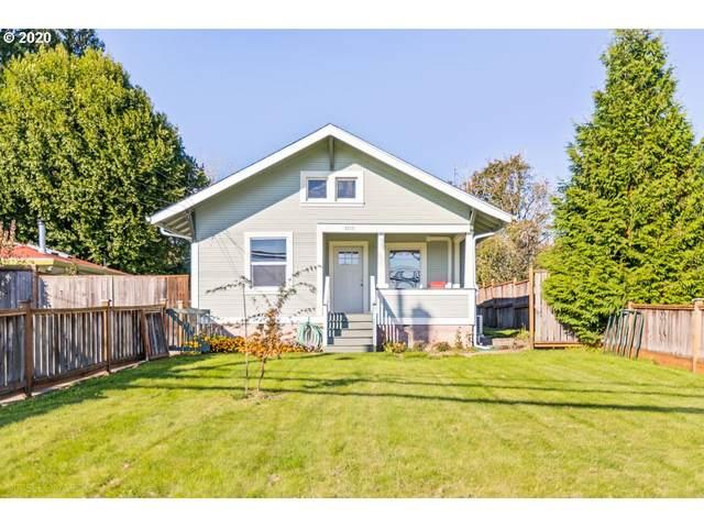 2557 Main St, Washougal, WA 98671 (MLS #20580543) :: Song Real Estate