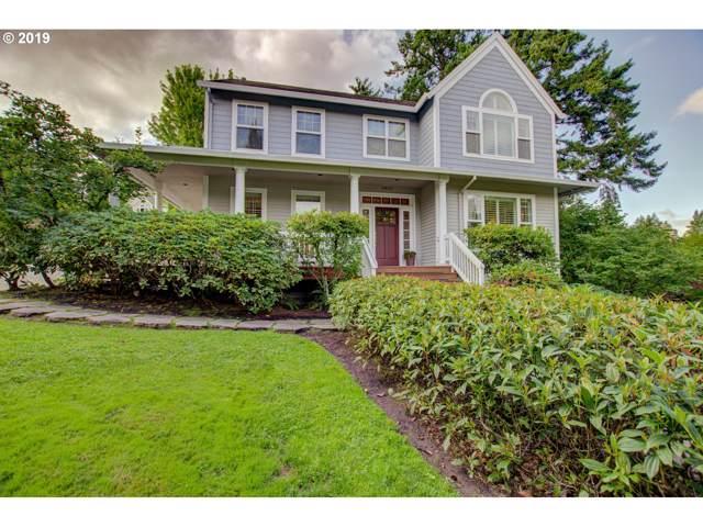 9600 SW Iowa Dr, Tualatin, OR 97062 (MLS #20580865) :: McKillion Real Estate Group