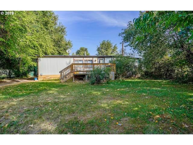 74775 Washington Ln, Irrigon, OR 97844 (MLS #20583191) :: Cano Real Estate