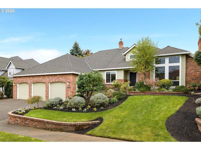 2680 Lexington Ter, West Linn, OR 97068 (MLS #20584120) :: TK Real Estate Group