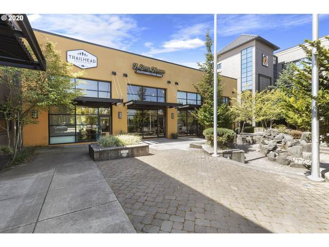 5233 NE M L King Blvd, Portland, OR 97211 (MLS #20584513) :: Next Home Realty Connection