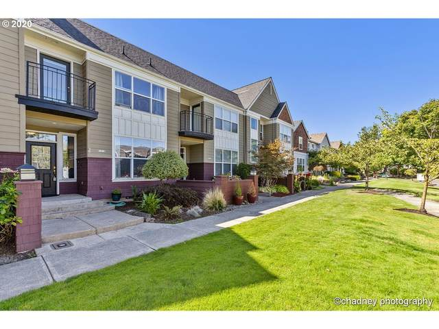 1419 NE Market Dr, Fairview, OR 97024 (MLS #20585163) :: The Galand Haas Real Estate Team