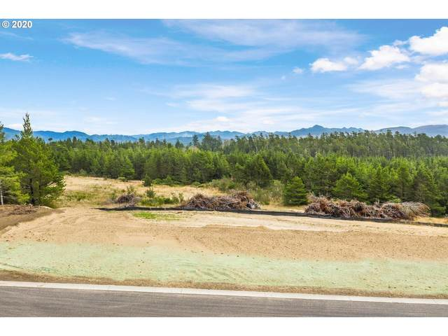 Sea View Dr #16, Manzanita, OR 97130 (MLS #20585888) :: Beach Loop Realty