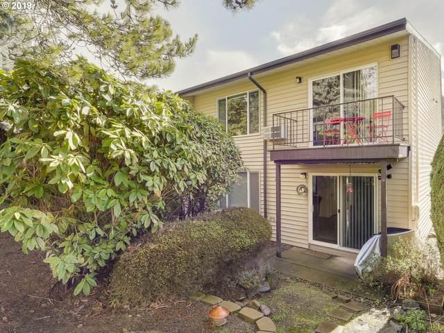 200 SW Florence Ave #E-2, Gresham, OR 97080 (MLS #20585970) :: Stellar Realty Northwest