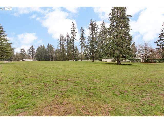 21103 NE 67th Ave Multi, Battle Ground, WA 98604 (MLS #20586965) :: Stellar Realty Northwest