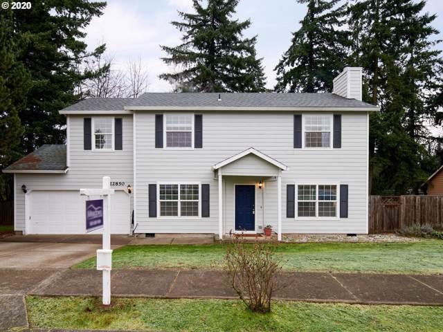 22850 SW Mandan Dr, Tualatin, OR 97062 (MLS #20587291) :: McKillion Real Estate Group