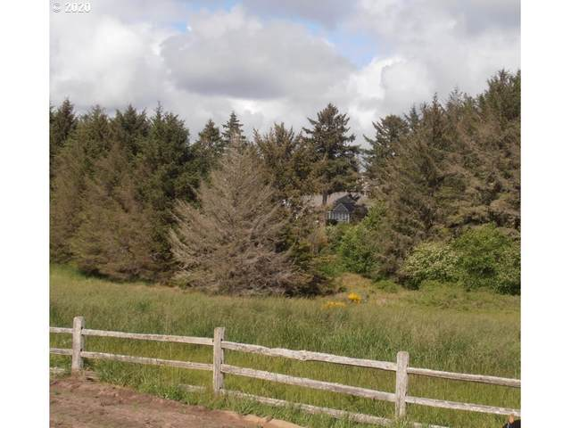 5015 Drummond Dr, Gearhart, OR 97138 (MLS #20587923) :: Gustavo Group