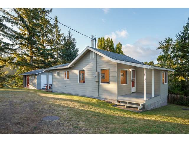 35435 Hill St, Pacific City, OR 97135 (MLS #20588354) :: The Liu Group