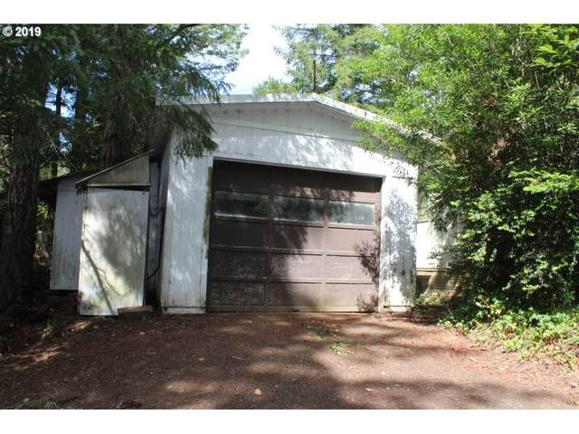 89013 Beverly Ln, Bandon, OR 97411 (MLS #20590042) :: TK Real Estate Group