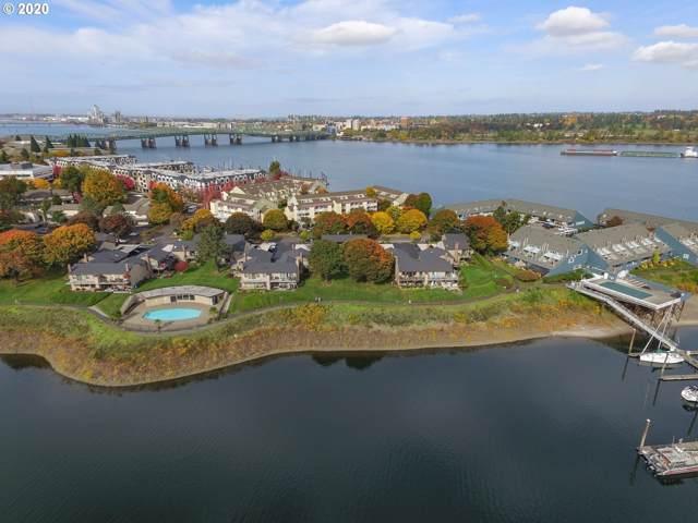 220 N Hayden Bay Dr, Portland, OR 97217 (MLS #20591076) :: Cano Real Estate
