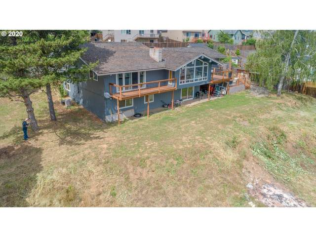 2655 NW Brush College Rd, Salem, OR 97304 (MLS #20591325) :: Change Realty