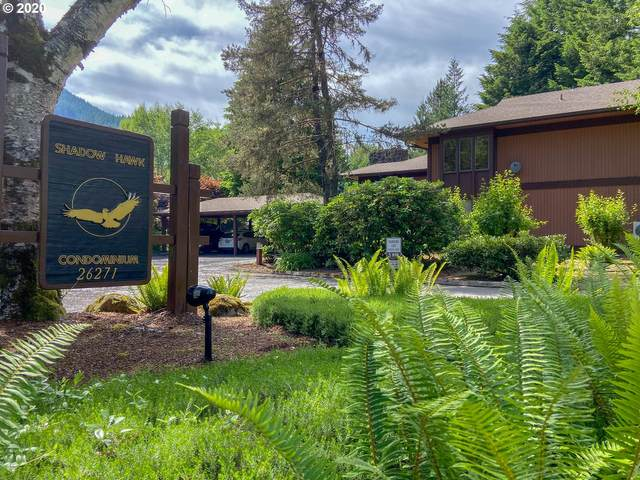 26273 E Welches Rd #2, Welches, OR 97067 (MLS #20591810) :: Next Home Realty Connection