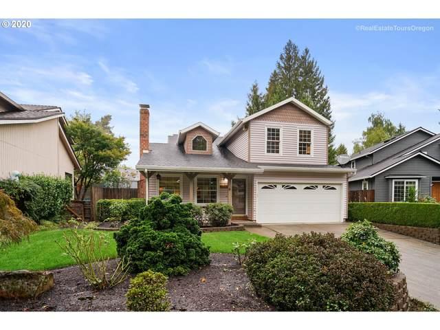 14117 SW Fanno Creek Pl, Portland, OR 97224 (MLS #20593262) :: Cano Real Estate