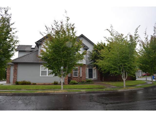 17723 SE 36TH Way, Vancouver, WA 98683 (MLS #20593566) :: Cano Real Estate