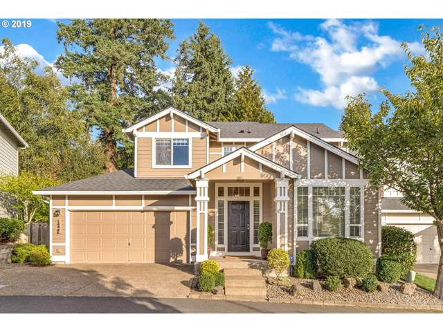 14446 Holly Springs Rd, Lake Oswego, OR 97035 (MLS #20593863) :: Next Home Realty Connection
