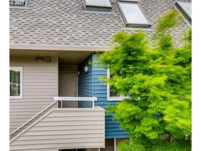 75 N Hayden Bay Dr, Portland, OR 97217 (MLS #20593923) :: Coho Realty