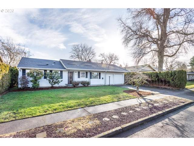 1680 SW Wynwood Ave, Portland, OR 97225 (MLS #20595089) :: Townsend Jarvis Group Real Estate