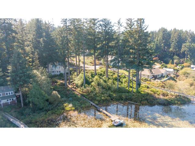 Parkway Drive, Florence, OR 97439 (MLS #20595959) :: Holdhusen Real Estate Group
