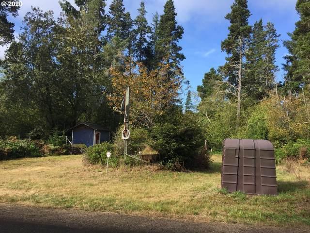 33917 V Pl, Ocean Park, WA 98640 (MLS #20597610) :: Cano Real Estate
