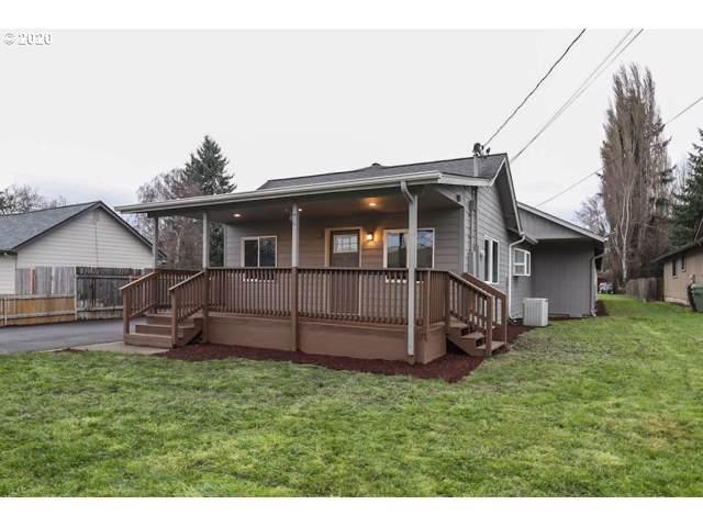 3056 Olympia Way, Longview, WA 98632 (MLS #20599391) :: Fox Real Estate Group