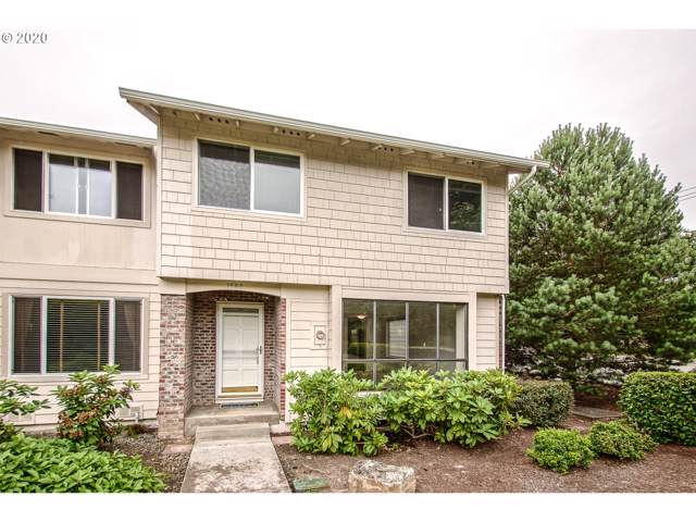1580 NW 143RD Ave, Portland, OR 97229 (MLS #20600387) :: Next Home Realty Connection