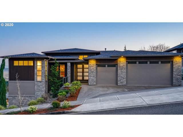 2004 NW 7TH Ave, Camas, WA 98607 (MLS #20600543) :: Fox Real Estate Group