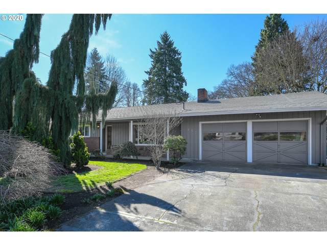 427 NW Overlook Dr, Vancouver, WA 98665 (MLS #20600554) :: Premiere Property Group LLC