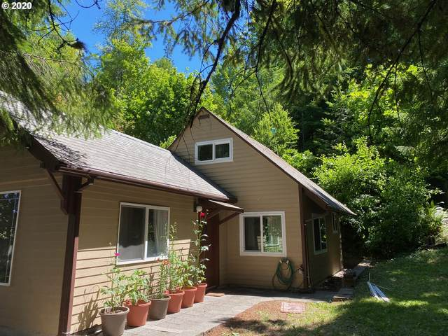 27480 NW Timber Rd, Forest Grove, OR 97116 (MLS #20602102) :: Next Home Realty Connection