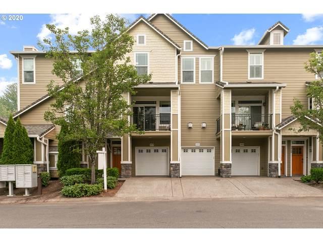 3820 Summerlinn Dr, West Linn, OR 97068 (MLS #20602252) :: Fox Real Estate Group