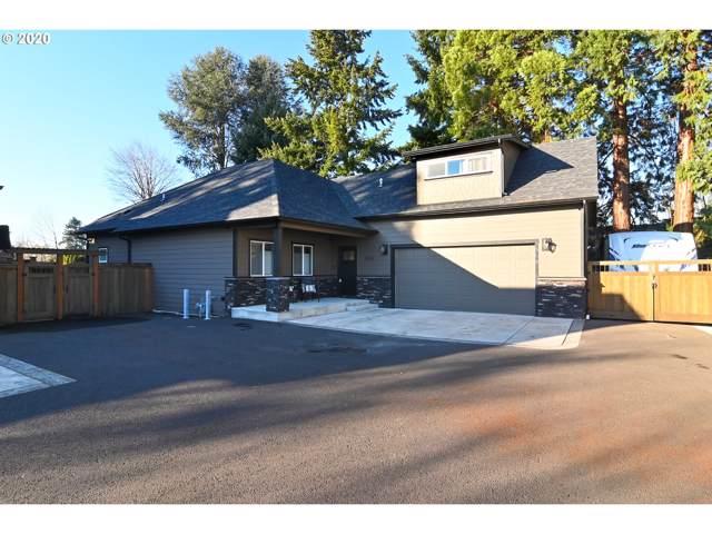 2263 Jeppesen Acres Rd, Eugene, OR 97401 (MLS #20602864) :: McKillion Real Estate Group
