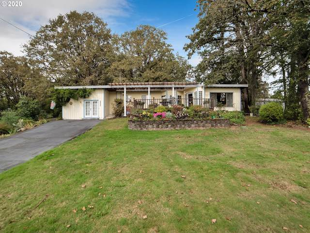 5823 Glen Echo Ave, Gladstone, OR 97027 (MLS #20603467) :: Next Home Realty Connection