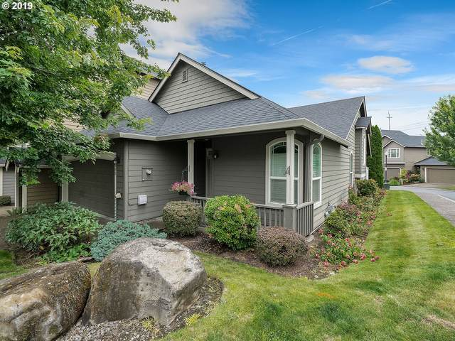 2800 NE Blossom Hill Rd, Fairview, OR 97024 (MLS #20603481) :: Premiere Property Group LLC