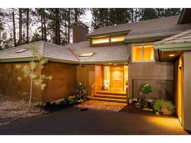 70345 Sword Fern Gm248, Black Butte Ranch, OR 97759 (MLS #20605664) :: Fox Real Estate Group