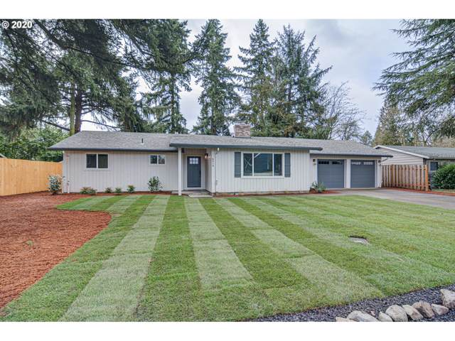 6010 Burma Rd, Lake Oswego, OR 97035 (MLS #20606874) :: Next Home Realty Connection