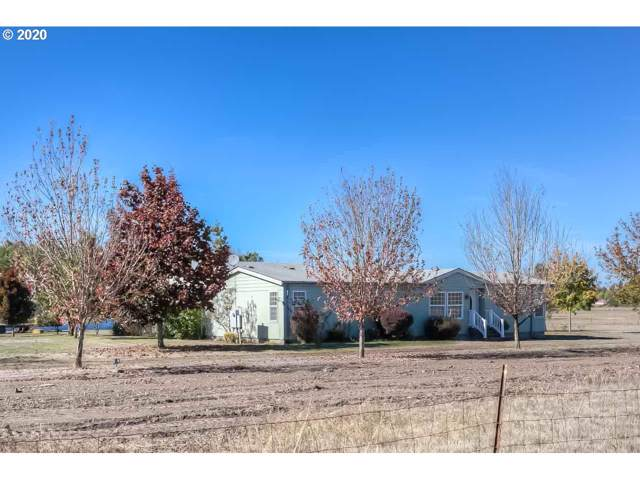 8505 Marion Rd, Turner, OR 97392 (MLS #20607655) :: TK Real Estate Group