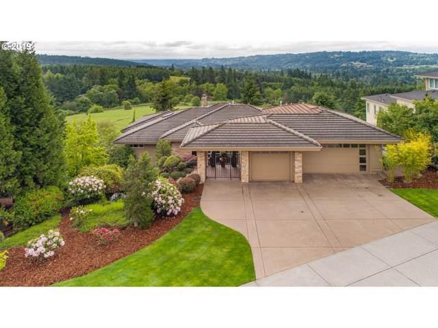 18218 Meadowlark Ln, Lake Oswego, OR 97034 (MLS #20607905) :: McKillion Real Estate Group