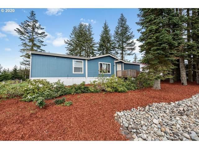 103 Noble Estates Dr, Winlock, WA 98596 (MLS #20610766) :: Fox Real Estate Group