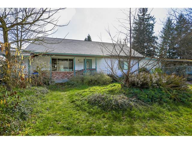 14809 NE 83RD St, Vancouver, WA 98682 (MLS #20611575) :: Next Home Realty Connection