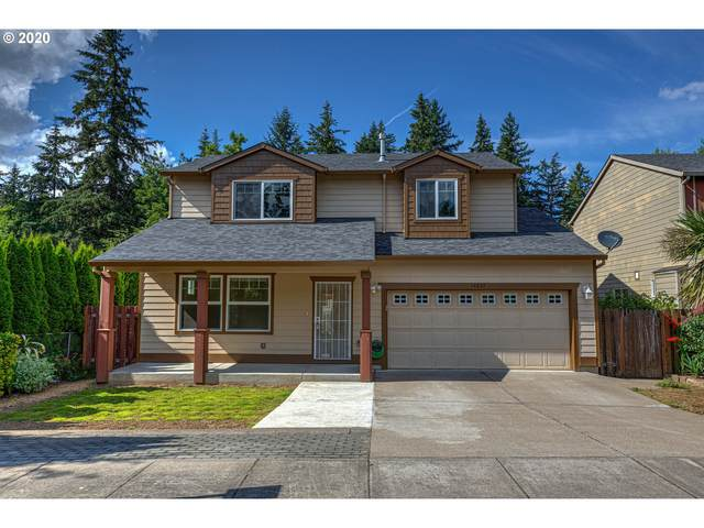 14057 SE Segway Dr, Portland, OR 97236 (MLS #20611746) :: Townsend Jarvis Group Real Estate