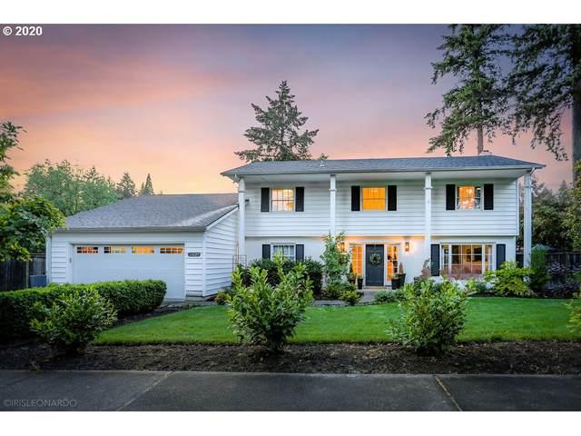 13725 SW Hart Rd, Beaverton, OR 97008 (MLS #20612536) :: Fox Real Estate Group
