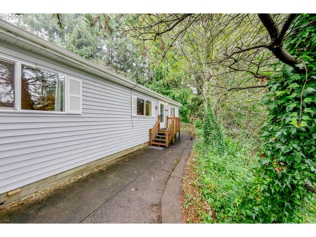 35660 10TH St, Nehalem, OR 97131 (MLS #20612860) :: Gustavo Group