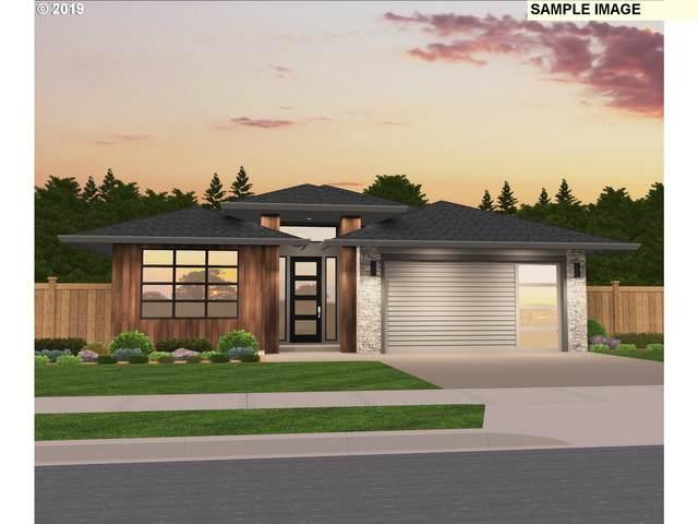 11233 NE 97th Ave, Vancouver, WA 98662 (MLS #20616898) :: Cano Real Estate